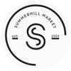 Summerhill Markets
