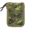Tactical 3x5 Notepad Cover System