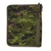 Military iPad/Tablet Cover System w/ Corner Holders
