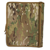 Tactical 3-Ring Cover System (Fits 0.5in-1in Binders)