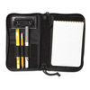 TACSOP 4x6 Field Notebook Cover System