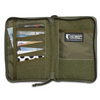 Tactical Field Wallet