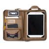 Tactical Mini iPad Cover System