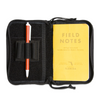 Field Notes Brand 3x5 Notepad System