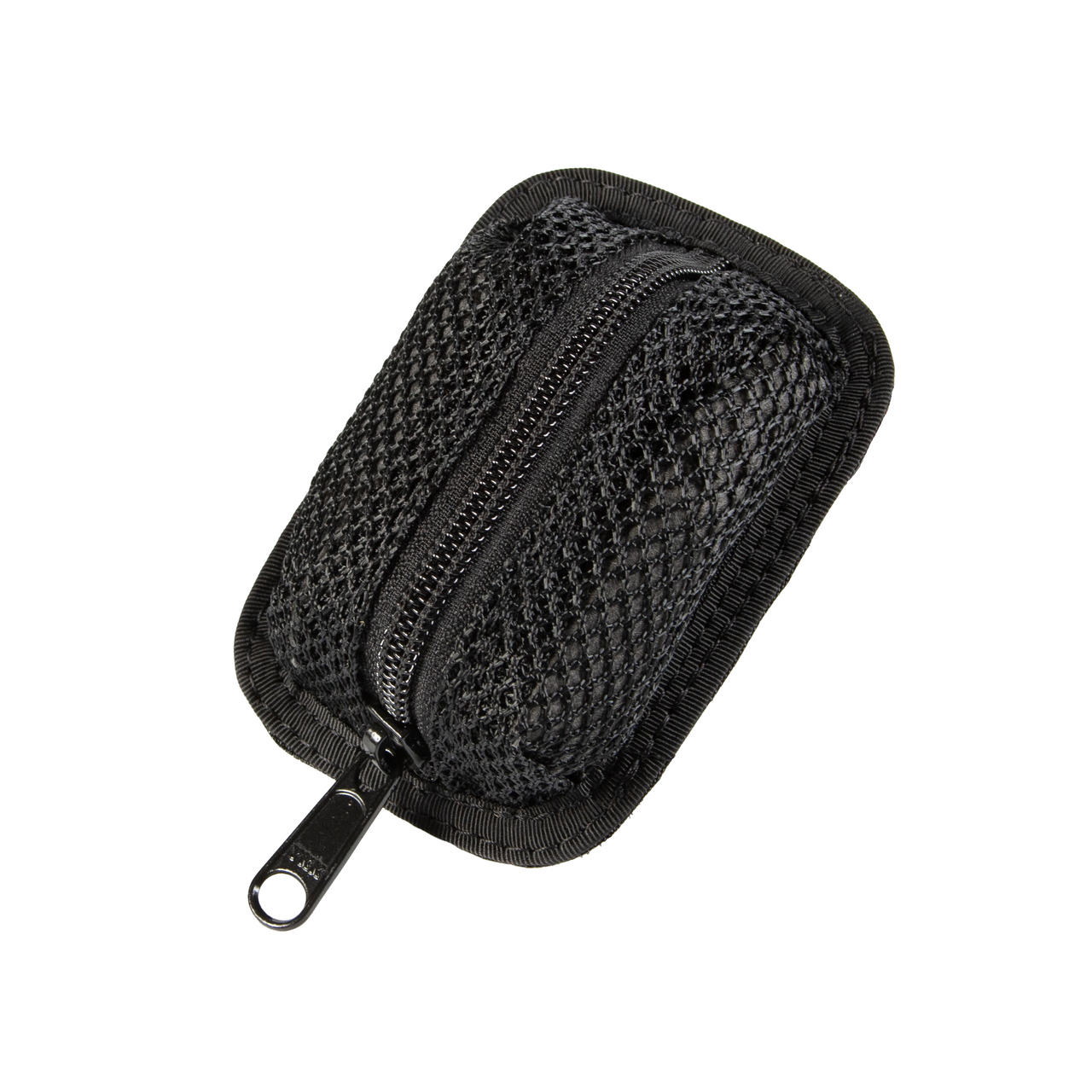 "Detachable Mesh Pouches 3"" x 4"""
