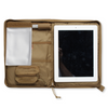 Tactical Tablet Cases (For Surface Pro)