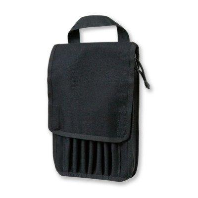 Legal and Steno Pad Cover