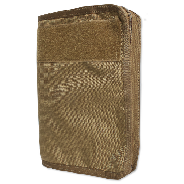 Military Field Wallet