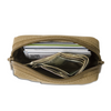 Wallet Pouch