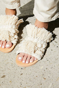Free People Mars At Night Slide