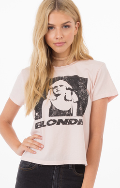 Others Follow Blondie Tee