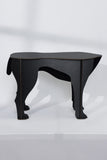 ECCENTRIC FURNITURE TO SHOW OFF YOUR WILD SIDE - DOG