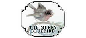 The Merry Bluebird