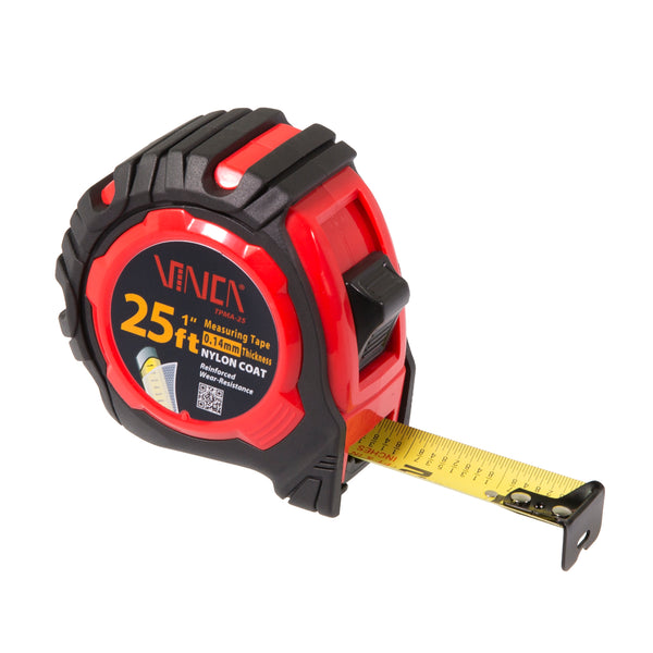 VINCA Tape Measure