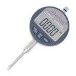 "Clockwise Tools DIGR-0105N Non Auto Off Digital Indicator 0-1""/25.4mm"