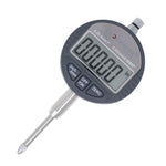 "Clockwise Tools DITR-0105 Digital Indicator 0-1""/25.4mm Resolution 0.00005"""