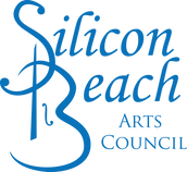 Silicon Beach Arts