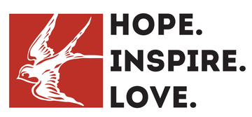 Hope Inspire Love, Inc.