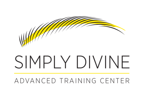 MICROBLADING ONLINE COURSE – SIMPLY DIVINE APPRENTICE