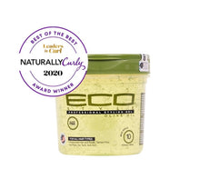 ECO Styler- Professional Styling Gel Olive Oil