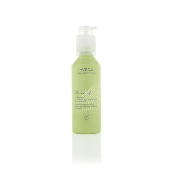 Aveda Be Curly Style Prep (3.4 oz)