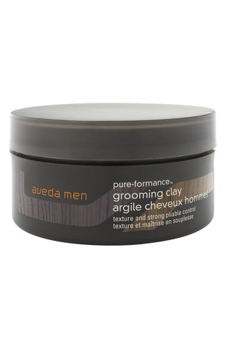 Aveda Grooming Clay for Men (2.6 oz)