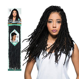 Bobbi Boss Nu Locs 14 inch (1 pack)