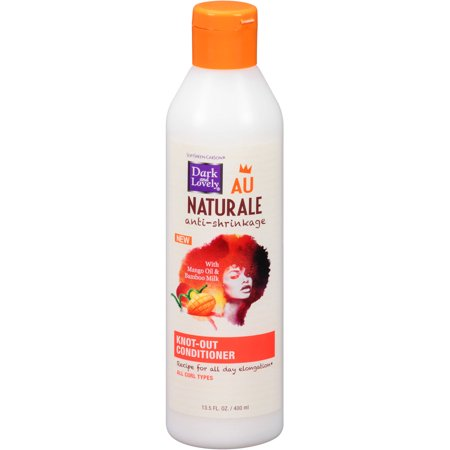 Cream Of Nature Knot Out Conditioner (13.5 oz)