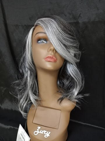 Freetress Equal SS-03 Wig