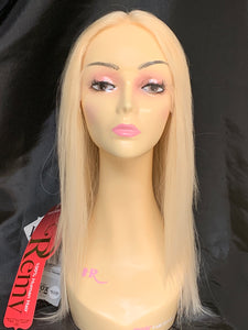 Nix Mix HLW-Diamond Wig