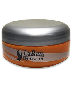 LaRan Edge Shaper (4 oz)