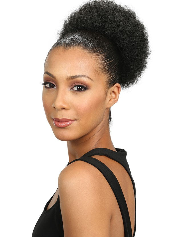 Bobbi Boss Speedy Up Do Top Bun (small)