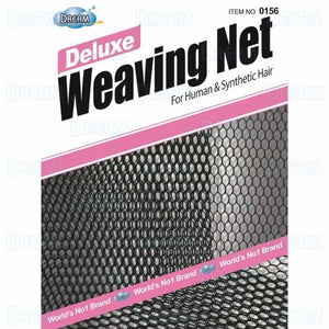 Weaving Net (1)