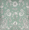 green-floral-pillow-4b