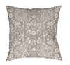 grey-floral-pillow-01b