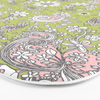green-pink-hand-drawn-floral174654-bath-mats (5)