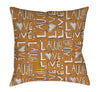 lll-orange-throw-pillow-web