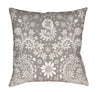 grey-floral-pillow-02