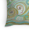 honeydew-ocean-pillow-2