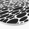 black-white-inverse-bubbles-bath-mats (3)