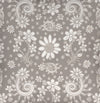 grey-floral-pillow-04