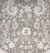 grey-floral-pillow-07
