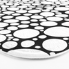 black-white-bubbles-bath-mats (5)