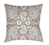 grey-floral-pillow-03