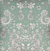 green-floral-pillow-6