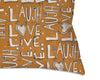 lll-orange-pillow-clsoe