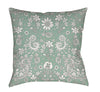 green-floral-pillow-4