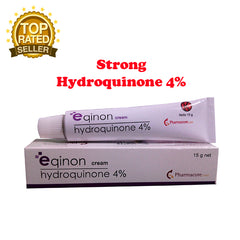 where to buy hydroquinone 4 online
