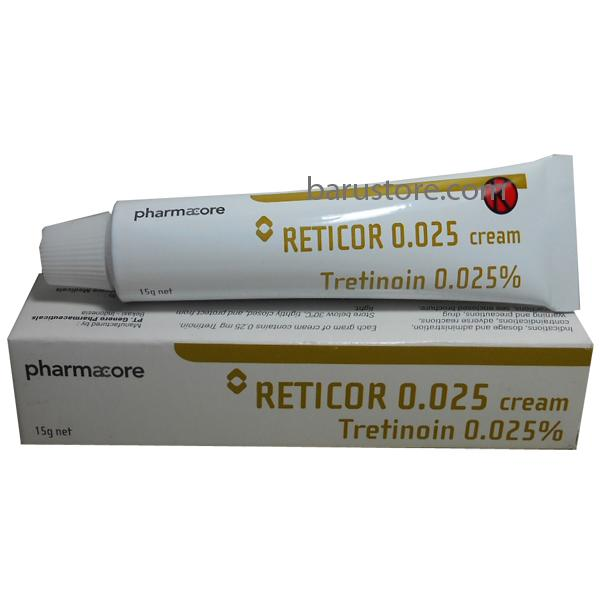 Tretinoin 0.025 for acne remove wrinkles