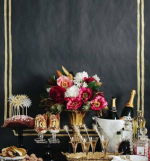 Holiday Party Looks: Fun Ideas and More!